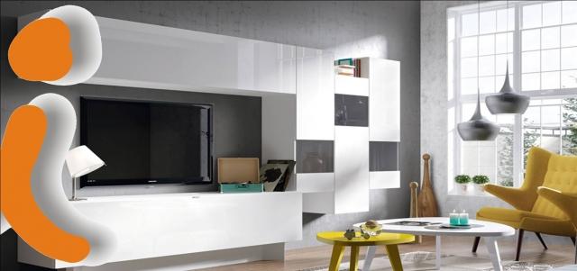 Adn brands empresas de diseno de interiores for Empresa diseno de interiores
