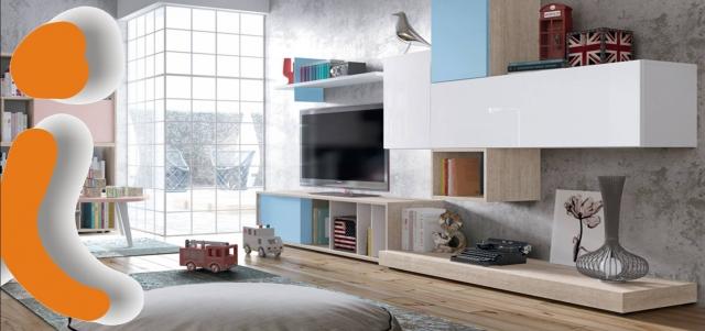 Iriarte interior empresa de dise o de interiores modernos - Cocinas en pontevedra ...