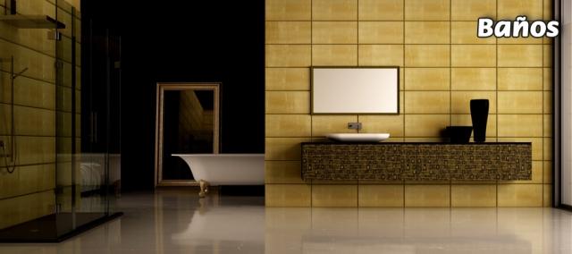 Iriarte interior empresa de dise o de interiores modernos for Empresas de interiorismo
