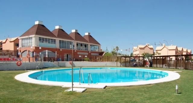 Ib rica pool empresa de construcci n y rehabilitaci n de Construccion de piscinas economicas