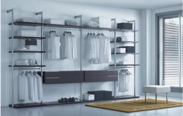 armarios rymo fabricantes de muebles y armarios a medida