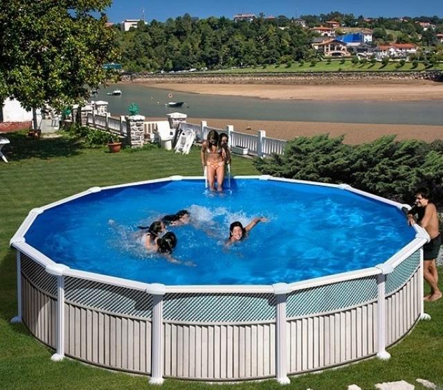 Www accesoriosypiscinas com accesorios para piscinas for Accesorios para piscinas