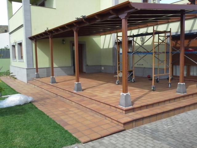Carpinter A Met Lica Para Instalaciones De Puertas De