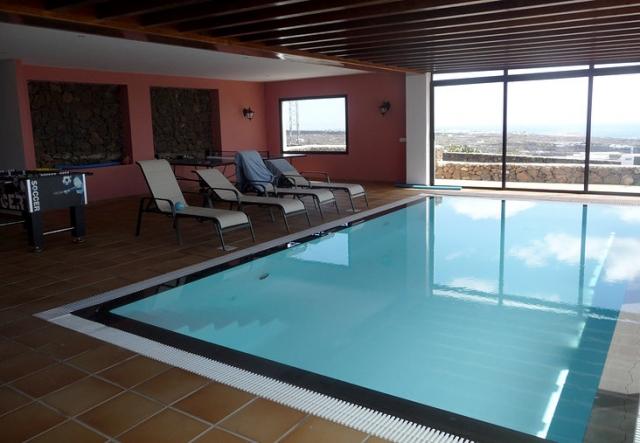 Construcciones dan tanasa construcci n de viviendas Construccion de piscinas economicas