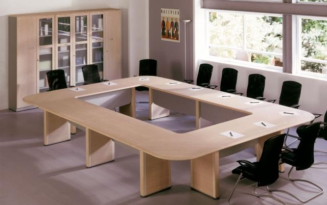 Ofifer venta y montaje de muebles de oficina madrid madrid for Muebles de oficina madrid baratos