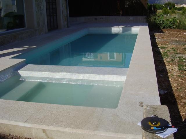 Para sos urbanos presupuesto para hormig n impreso en for Hormigon impreso para piscinas