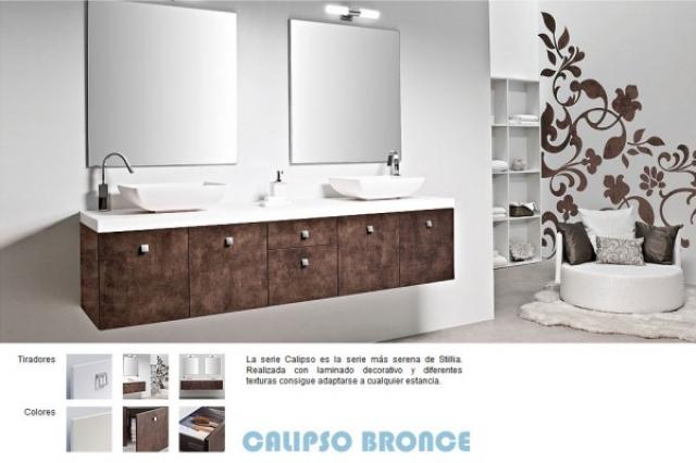 Muebles de cocina baratos en madrid muebles de cocina - Reformas baratas getafe ...