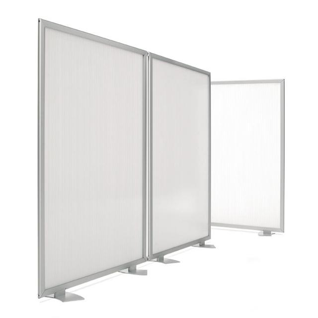 Breuer Interiores, Empresa para instalar y montar muebles de oficina ...