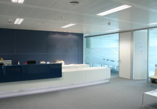 Muebles de oficina en fuenlabrada 20170725193512 for Muebles oficina madrid