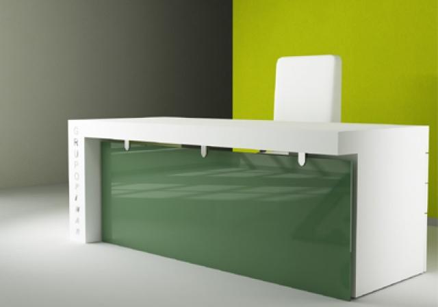 Breuer interiores empresa para instalar y montar muebles for Empresas de muebles para oficina