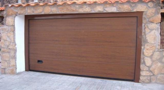 Alkamatic instalaci n reparaci n y mantenimiento de - Puertas automaticas en murcia ...