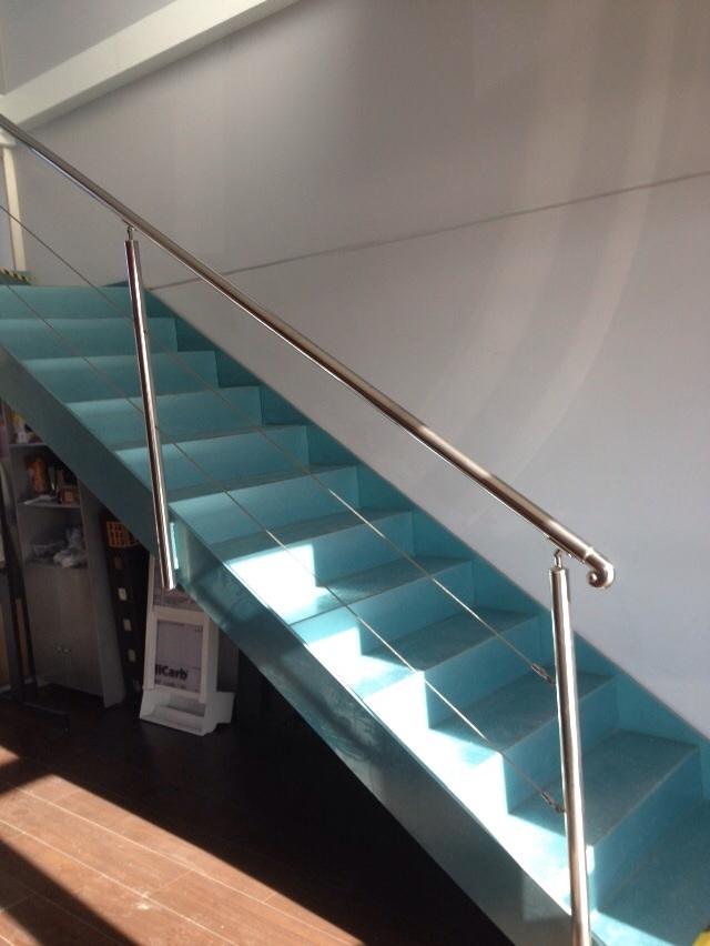 Talleres juan gonzalez empresa de cerramientos de aluminio - Cerramientos de aluminio para porches ...