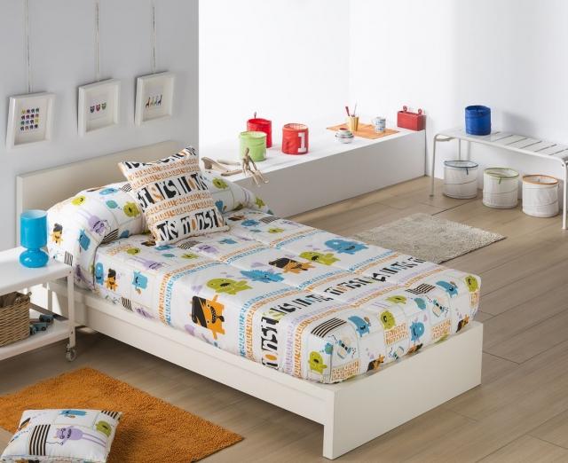 Decoartesanal Tienda online de textil para el hogar ...