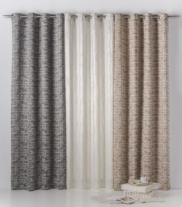 Decoartesanal tienda online de textil para el hogar - Cortinas baratas barcelona ...