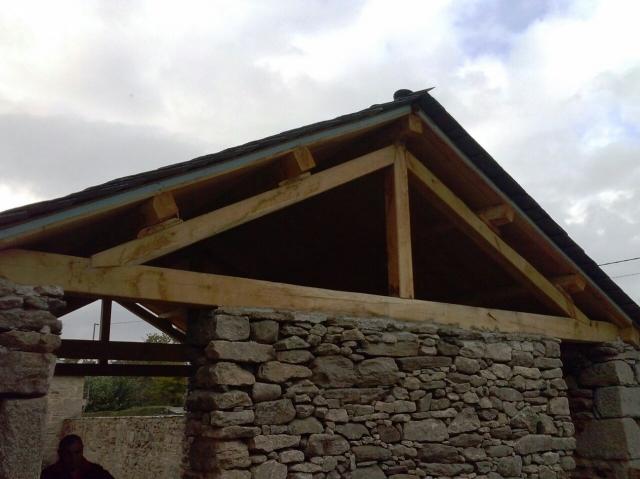 Delightful Albañiles Para Construcción De Casas En Galicia   Construcción   Reformas