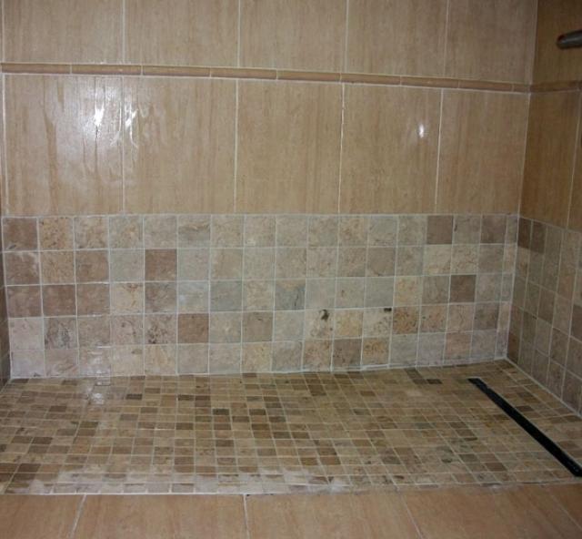 Comprar azulejos para ba o materiales de construcci n - Donde comprar pintura para azulejos ...