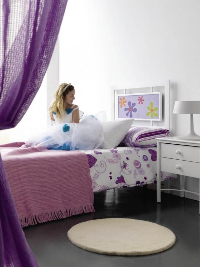 Decoartesanal tienda online de mobiliario y cabeceros de - Mobiliario de forja ...