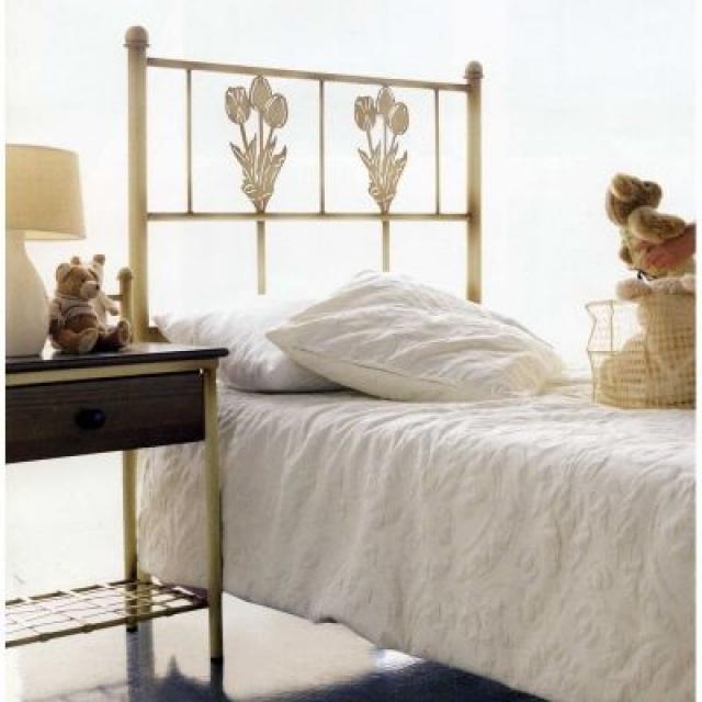 Decoartesanal tienda online de mobiliario y cabeceros de - Cabeceros artesanales ...