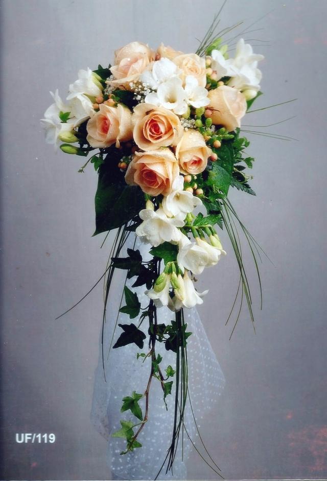 Florister a contreras flores para regalar y ramos de - Ramos para regalar ...