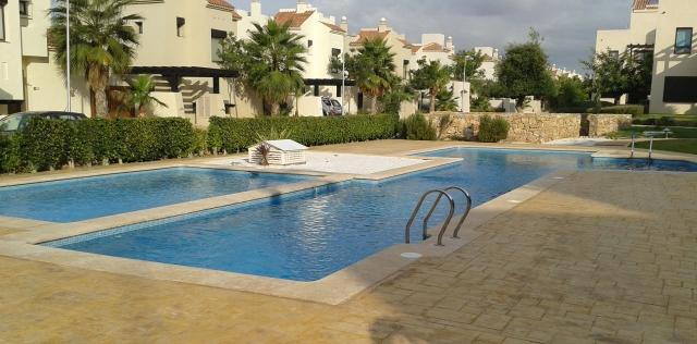 Piscimar pool empresa para construir piscinas de obra personalizadas y a medida en murcia - Hoteles en murcia con piscina ...