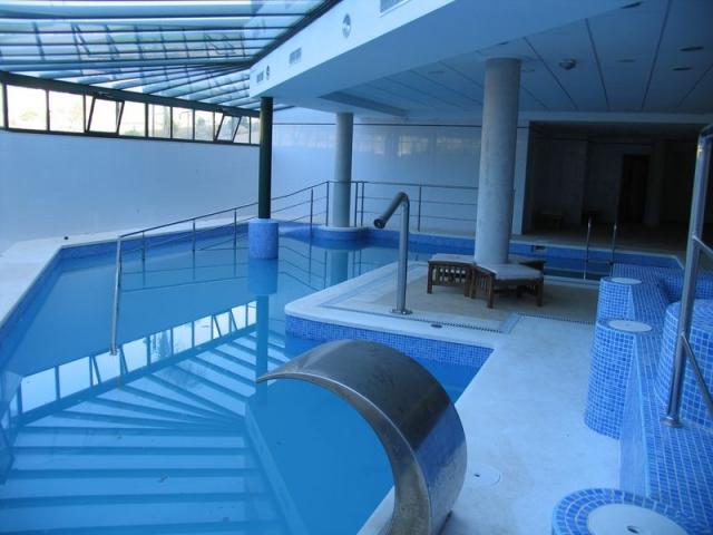 Piscimar pool empresa para construir piscinas de obra for Piscinas empresas