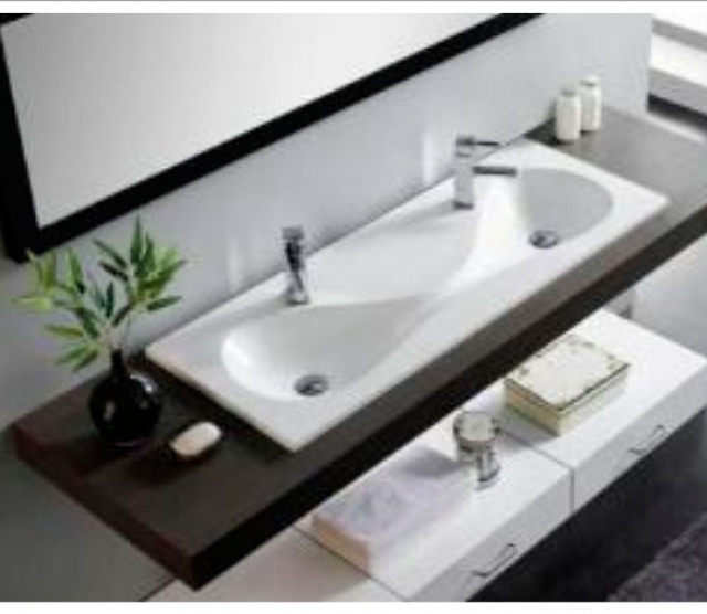 Tiendas De Muebles En Zafra : Expoba�o empresa de venta distribuci�n e instalaci�n