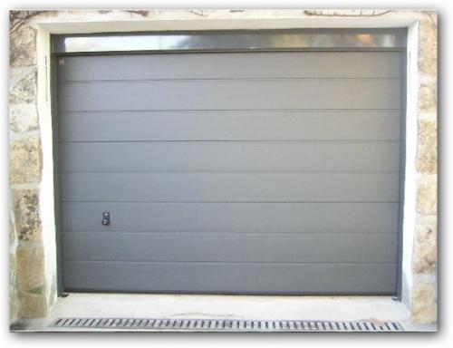 Instalaciones eurometal instalaci n de puertas y ventanas - Puertas de aluminio baratas ...