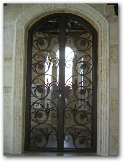 Puertas baratas madrid awesome puestas lacadas madrid - Puertas de aluminio baratas ...