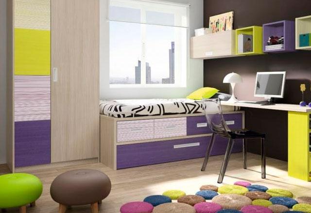 Muebles porcel empresa de venta de muebles de madera a for Muebles a medida cordoba