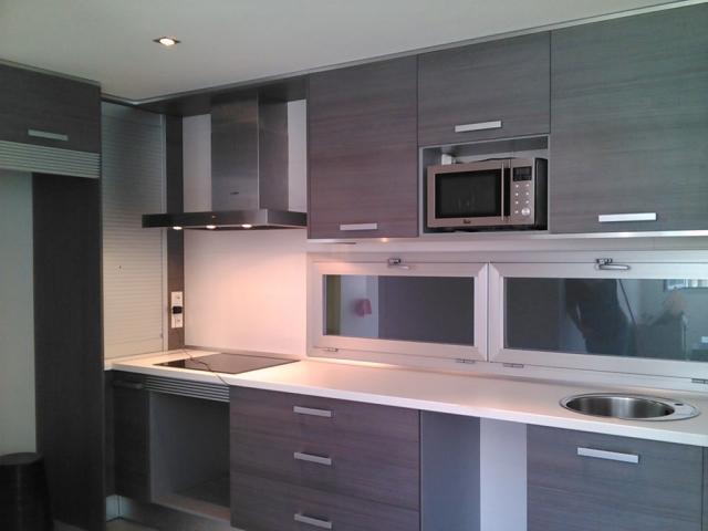 venta de muebles de cocina y baño en Madrid sur, Móstoles  Hogar