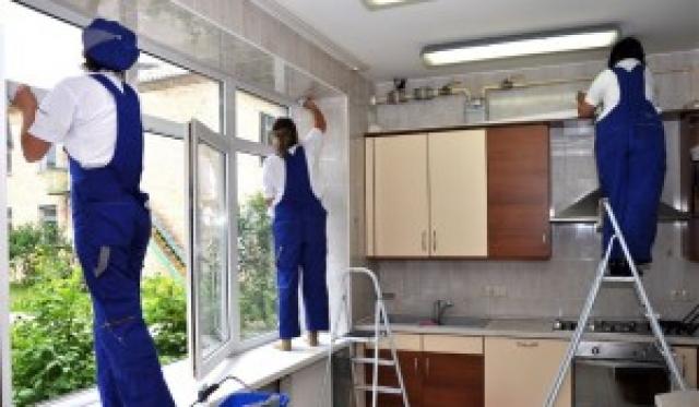 limpieza mallorca empresa de pintores de interior y exterior en viviendas empresas y comunidades