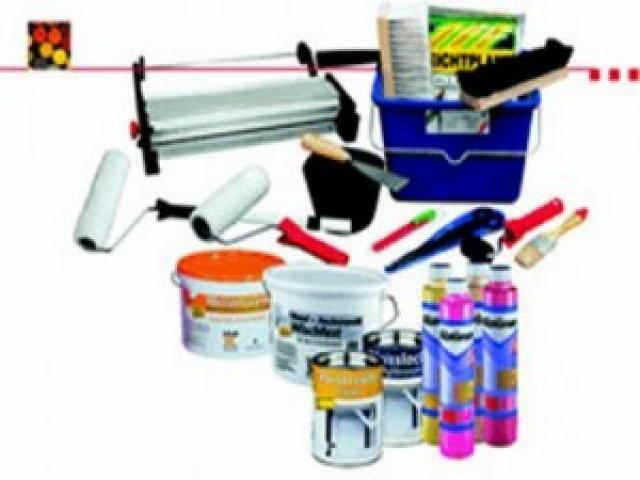 Empresas de en mallorca iseo web palma e mallorca - Empresas limpieza mallorca ...