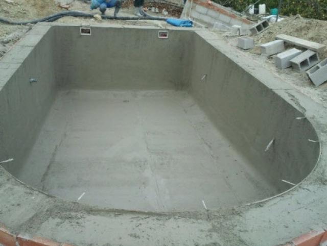 Piscinas levante empresa de construcci n de piscinas de for Empresas construccion piscinas