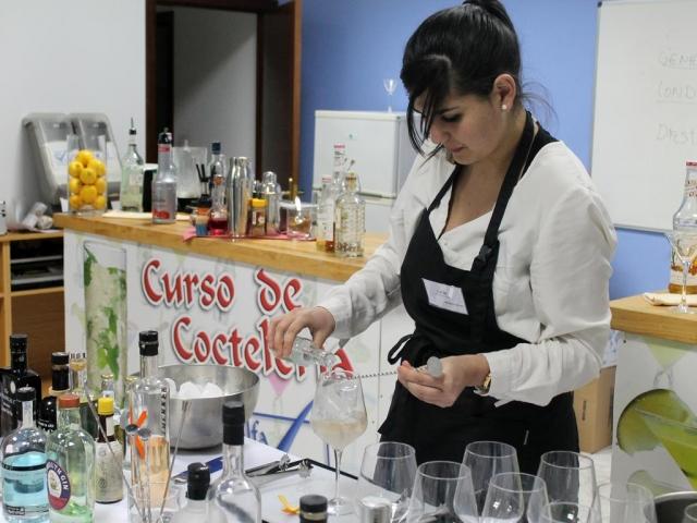 Alfa meta formaci n centro de formaci n con cursos - Cursos gratuitos de cocina ...