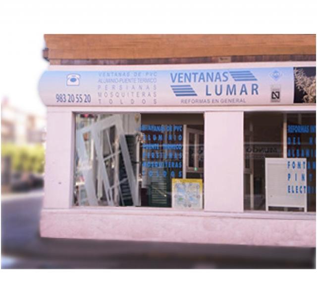 Montaje puertas y ventanas aluminio y pvc instalar share - Instalar ventana aluminio ...