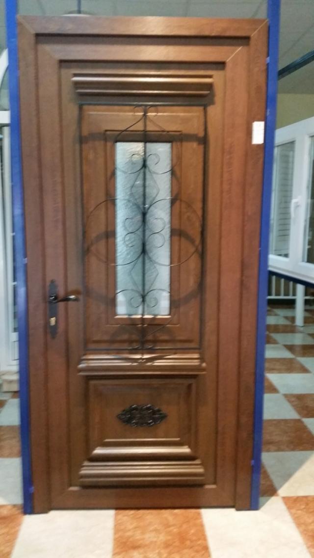 Puertas de aluminio baratas latest puerta abatible con for Puertas correderas cristal baratas
