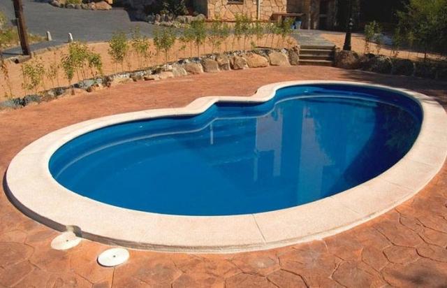 Piscinas grupo aguilar empresa de venta construcci n e Construccion de piscinas economicas