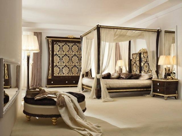 Terra luz spain tienda de l mparas muebles y ropa de lujo - Muebles diseno malaga ...