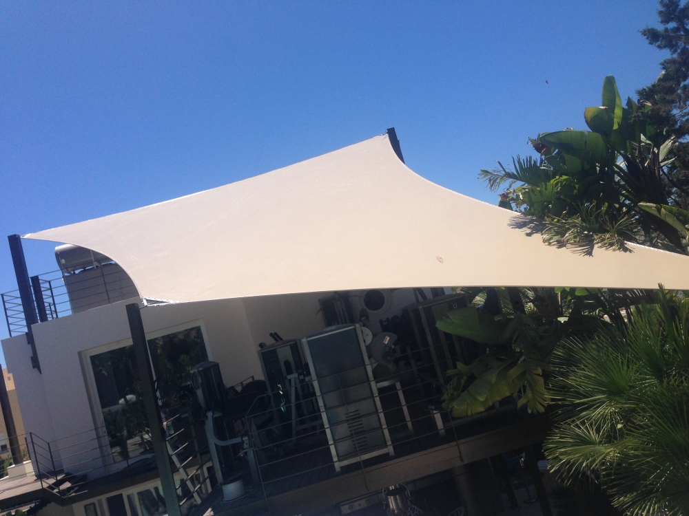 Toldos terraza baratos atoldosol cierres de terrazas for Toldos balcon baratos