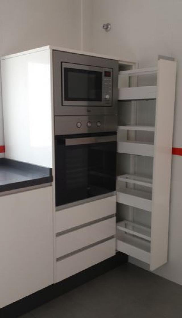 Venta de muebles de cocina en neuquen capital for Venta de cocinas