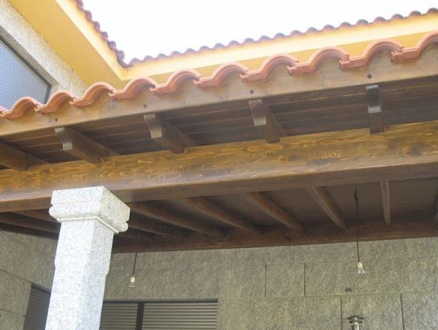 Construcciones grefer empresa de reformas integrales for Empresas de construccion en vigo