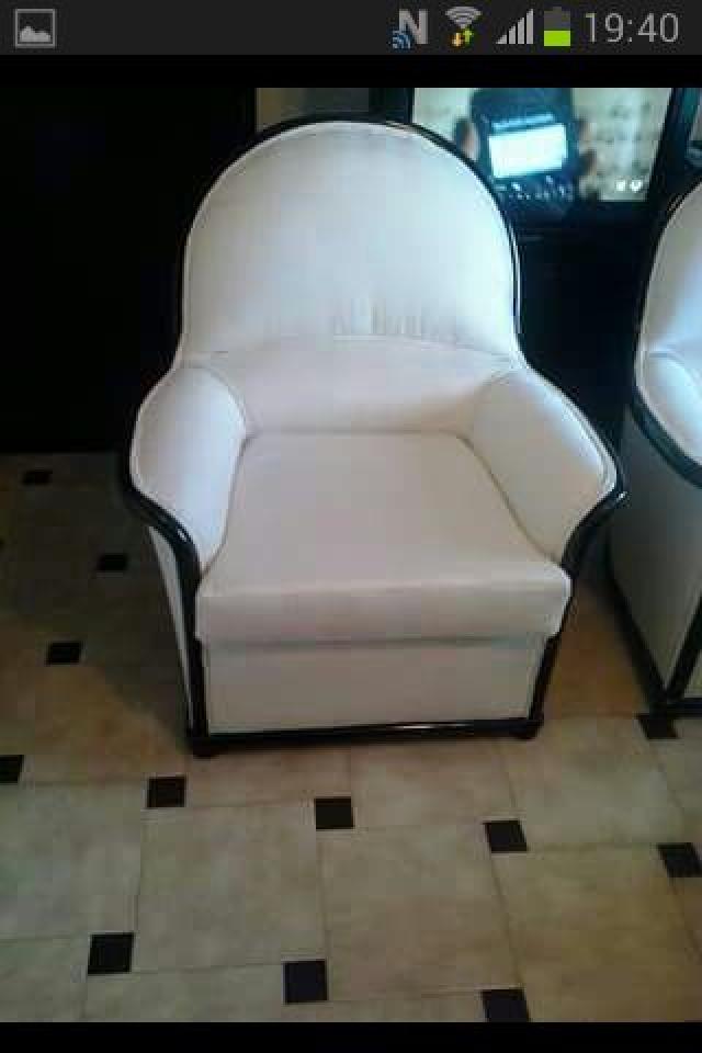 Servicio De Recogida De Muebles : Tapicería alfonso cárdenas empresa de tapiceríaeconómica