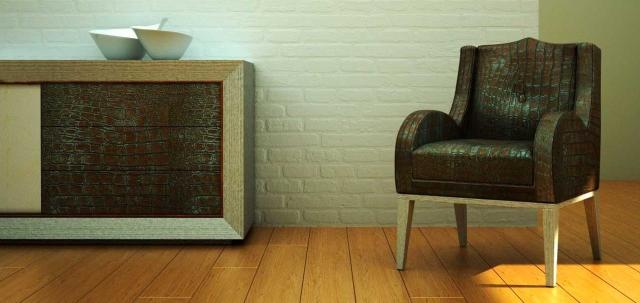 Tapicer a alfonso c rdenas empresa de tapicer aecon mica for Muebles en alicante capital