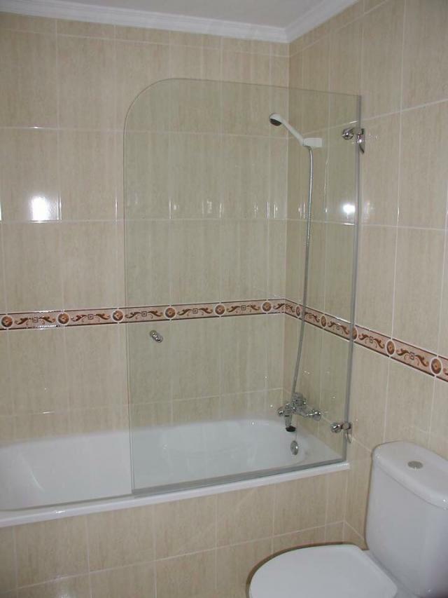 Cortinas De Baño Granada: de mamparas de ducha en Granada, Málaga y Jaén, Granada, Granada