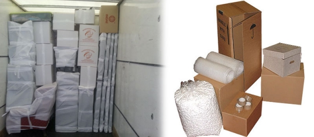 Mudanzas adel empresa de mudanzas de viviendas casas for Muebles de oficina fuenlabrada