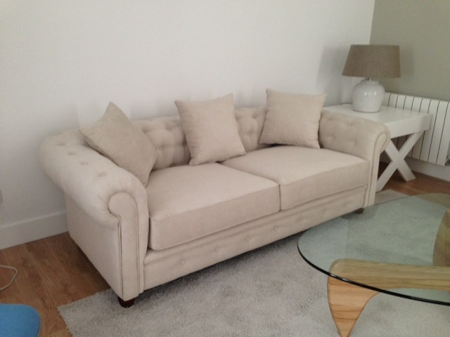 Tapizados bedletto empresa de fabricaci n de muebles cortinas estores y tapizados de muebles - Muebles en yuncos ...