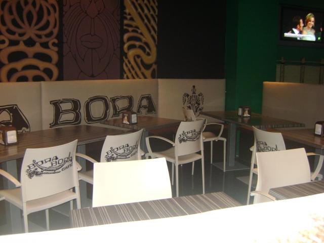 Tapizados bedletto empresa de fabricaci n de muebles for Empresas de muebles de oficina