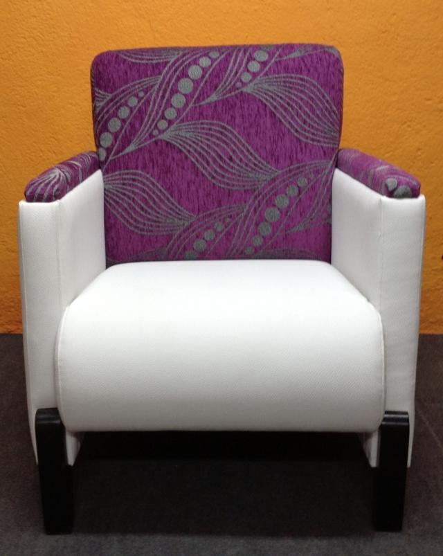Tapizados bedletto empresa de fabricaci n de muebles - Muebles navalcarnero ...