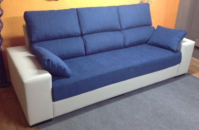 Tapizados bedletto empresa de fabricaci n de muebles - Empresas de muebles ...