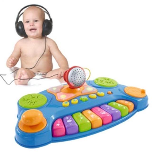 Yrema regalo tienda online de regalos originales juguetes for Productos accesorios para jardin